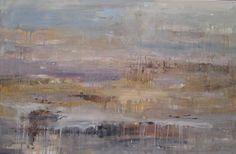 "Saatchi Art Artist Kwaschny Lidiya; Painting, ""Abstract 08"" #art"