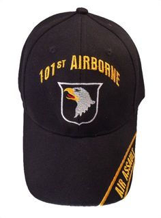 dc97938a864 All Time Bestseller!) U.S. Army