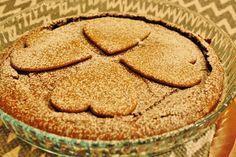 Pepparkakskladdkaka Cookies, Baking, Desserts, Food, Crack Crackers, Tailgate Desserts, Deserts, Bakken, Eten