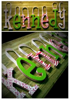 42 Wall Hanging Letters Ideas Hanging Letters Wall Hanging Hanging