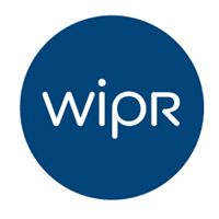 Watch WIPR TV Live TV from Puerto Rico | Free Watch TV