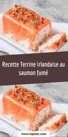 Fun Cooking, Cooking Recipes, Healthy Recipes, Foie Gras, Salmon Recipes, Pesto, Quiche, Entrees, Buffet
