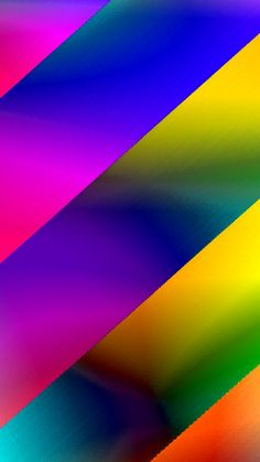 Tumblr Wallpaper, Mobile Wallpaper, Wallpaper Backgrounds, Wallpapers, Background Noise, Striped Background, Colorful Wallpaper, Colorful Backgrounds, Rainbow Wallpaper