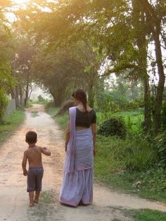 I'm on an extended holiday with my family in India. Come share in my adventures..