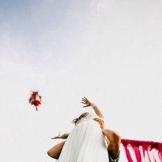 #wedding #weddingday #weddingdress #weddinginspiration #isaevmk #instalove #inspiration #photo #photographer #vsco #vscocam #vscogood #boho #bohowedding #love #lifestyle by anastasia_barsstudio
