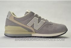 http://www.bigkidsjordanshoes.com/new-balance-996-women-grey-bdfhp.html NEW BALANCE 996 WOMEN GREY BDFHP Only $60.00 , Free Shipping!