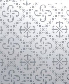 Silbeck Etched Glass Panel featuring a traditional glass pattern, faithfully reproduced from original designs. Clear pattern with a frosted background. Etched Glass Door, Sliding Glass Door, Glass Etching, Panel Doors, Glass Design, Glass Panels, Stained Glass, Period, Dining
