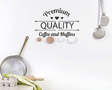 portasalviette Premium Quality