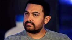 Aamir Khan intolerance controversy: Plea against the actor in an Indore court! #AamirKhan