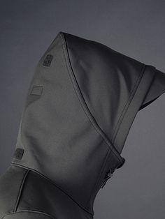 TAD gear | Stealth Aero Hood