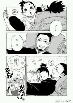 303 Best Kawaii images in 2018 | Manga anime, Drawings, Cartoons