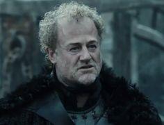 Photo of Alliser Thorne for fans of Game of Thrones 17904228 Game Of Thrones Online, Game Of Thrones Merchandise, Khaleesi, Daenerys, Jaime Lannister, Sansa Stark, Mother Of Dragons, Valar Morghulis, Winter Is Coming