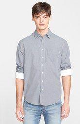 rag & bone for Men Mens Button Up, Button Up Shirts, Gingham Check, Sports Shirts, Shirt Dress, T Shirt, Casual Shirts, Flannel, Nordstrom