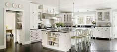 kuchnia marzeń