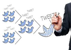 Educational Technology and Mobile Learning Teaching Technology, Technology Integration, Educational Technology, Technology Tools, Mobile Technology, Marketing En Internet, Social Media Marketing, Interactive Marketing, Digital Marketing