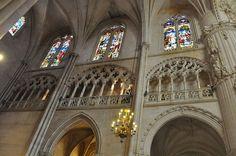 800px-dsc_3960-triforio_catedral_de_burgos.jpg (800×531)