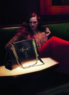 Gucci find more women fashion ideas on www.misspool.com