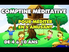 AIDER SON ENFANT A S'ENDORMIR - Ensemble naturellement Kids Nursery Rhymes, Rhymes For Kids, Relaxation Meditation, Relaxing Yoga, Brain Breaks, Yoga For Kids, Kids And Parenting, Psychology, Positivity