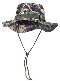 eb1a9a66b9f Jemis NEW High Quality Fishing Hiking Snap Brim Military .