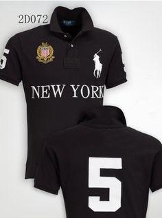 ralph lauren outlet store City New York Polo Homme http   www.polopascher 3d77d8a74ea1