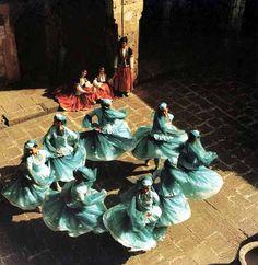 Azerbaijan community, tradition, faith