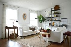 Blog — StyleMutt Home - Your Home Decor Resource For All Breeds Of Style