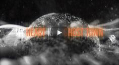 "Adam Lambert - ""Ghost Town"" [Official Lyric Video]  April 21,2015 . From album :The Original High"