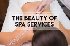 If you are anything like me, providing your clients spa services is a welcome change from doing massages day after day. The secret to selling more spa services is out, don't miss out! Massage Room, Spa Massage, Massage Therapy, Massage Marketing, Marketing Training, Salon Business, Massage Business, Business Ideas, Spa Art
