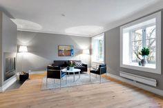 Boligstyling i Oslo og Akershus - Intro Interiørdesign