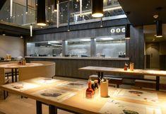 Interior Design Company Winchester