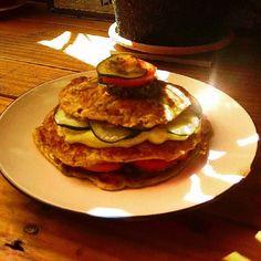 https://flic.kr/p/wGJ8x9 | Vegan snack - indulge a great vegan snack in between meals #vegan #veganeats #vegancook #veganfoodporn #veganfood #foodtube #foodblogger #foodporn #veganism #veganlifestyle #food #foodismedicine #homecooking #cooking #plantbased #organicfood #vegetarian # | via Instagram ift.tt/1MOIicG
