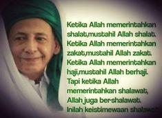 Doa, Allah, Life, Instagram