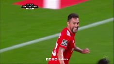 Trending GIF celebration celebrate benfica slb sl benfica slbenfica slbgifs slbgif sport lisboa e benfica jardel New Trends, Celebration, Gifs, Popular, Stickers, Sports, Prints, The Gambler, Hs Sports