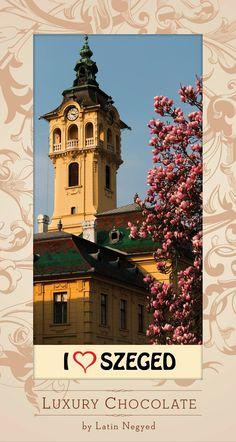 Szeretlek Magyarország Luxury Chocolate, Movies, Movie Posters, Films, Film Poster, Cinema, Movie, Film, Movie Quotes