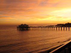 malibu, california @ malibu beach inn