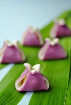 wagashi-japanese-confections-3.jpg (428×640)