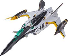 macross YF-29 already sold out...
