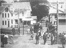 Cabo Cod - Wikipedia, la enciclopedia libre