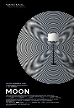 Awesome Movie Posters Get Mashed Up With Lamps #Conceptual #FloorLamp #Movie EliteFixtures, correspondence lights seller, have funny designers... Their new project: adding light as main protagonists of popular movies, let see t...