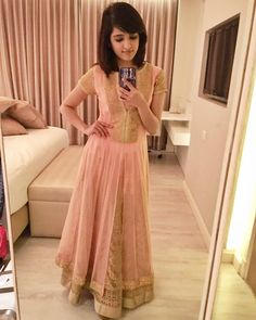 Cute Shirley Setia HD Wallpapers & HD Images – AboutFeed – Latest Trending News and Viral Videos Stylish Girl Pic, Cute Girl Photo, Female Actresses, Indian Actresses, Bollywood Fashion, Bollywood Actress, Bollywood Stars, Girl Pictures, Girl Photos