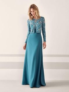 - 8 Long Cocktail Dresses, Evening Dresses & Formal Dresses - Wedding Inspirationz - Page 22 Hijab Evening Dress, Formal Evening Dresses, Elegant Dresses, Evening Gowns, Beautiful Dresses, Cocktail Bridesmaid Dresses, Long Cocktail Dress, Designer Party Wear Dresses, Indian Gowns Dresses