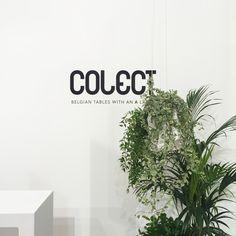 Maison & Objet 2016 Collect