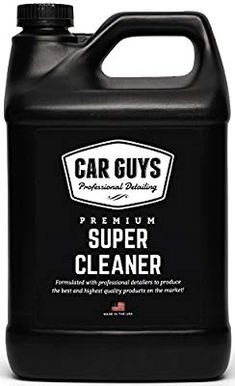 Tire Shine Spray 1 Gallon Bulk Refill - Best Tire Dressing Car Care for Car Tires After a Hand Car Wash - Car Detailing Spray for Wheels and Tires - by Car Guys Auto Detailing Supplies Best Tire Shine, Tire Shine Spray, Car Detailing Supplies, Hand Car Wash, Boat Cleaning, Cleaning Tips, Used Tires, Best Tyres, Wheels And Tires