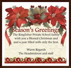 Happy holiday wishes quotes and christmas greetings quotes holidays happy holiday wishes quotes and christmas greetings quotes m4hsunfo