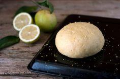 Pasta+frolla+al+limone