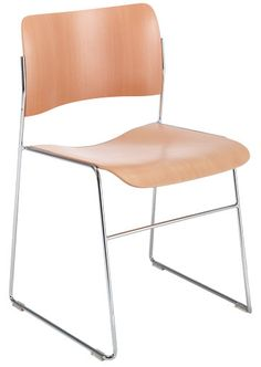 Image result for 40/4 chair