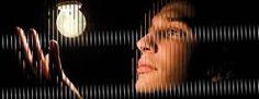 El Centro Andaluz de Teatro (CAT) cierra sus puertas. Triste manera de conmemorar su 25 aniversario. La semana pasada la Consejería de Cultura de la Junta de Andalucía dejaba sin presupuesto y sin director al Centro Andaluz de Teatro (CAT) http://tuavancecultural.wordpress.com/2013/02/19/el-centro-andaluz-de-teatro-cat-cierra-sus-puertas/
