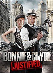 Watch Bonnie & Clyde: Justified (Video full hd online Directed by David DeCoteau. With Eric Roberts, Ashley Hayes, Jim Poole, Stephanie Shemanski. In Depression Era America, Bonnie Parker Bonnie Parker, Bonnie Clyde, Hd Movies, Movies To Watch, Movies Online, Movie Tv, Movie List, Dee Wallace, Lionsgate Movies