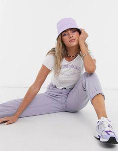 Bucket Hat, Asos, Doodles, Fashion, Moda, Fasion, Trendy Fashion, Doodle, Doodle Art