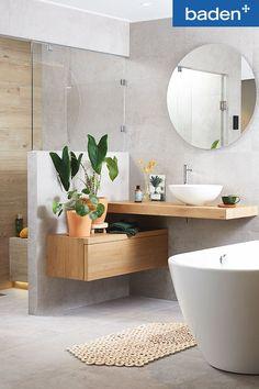 Simple Bathroom Designs, New Bathroom Ideas, Modern Bathroom Design, Bathroom Interior Design, Bathroom Plans, Bathroom Toilets, Bathroom Renos, Small Apartment Interior, Bathroom Design Inspiration